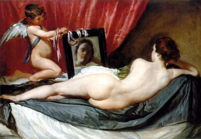 Diego_Velaquez_Venus_at_Her_Mirror_The_Rokeby_Venus[1]