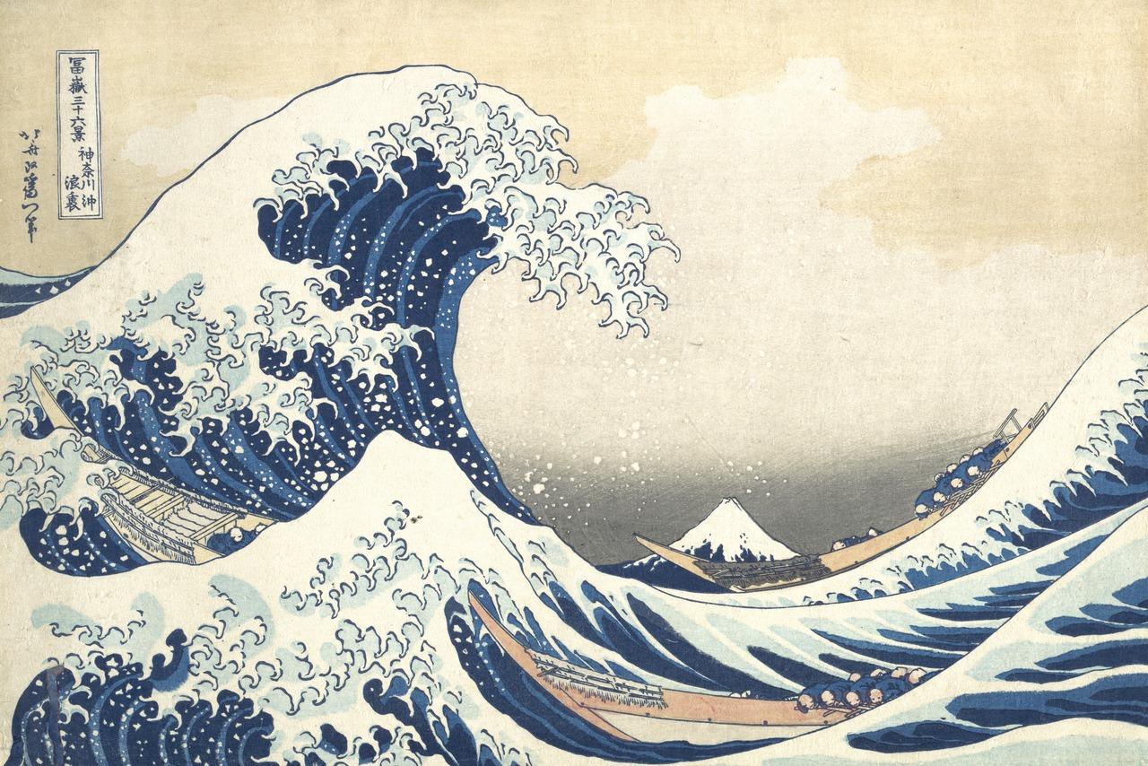 hokusai-japan-manga-rome-exhibition[1]