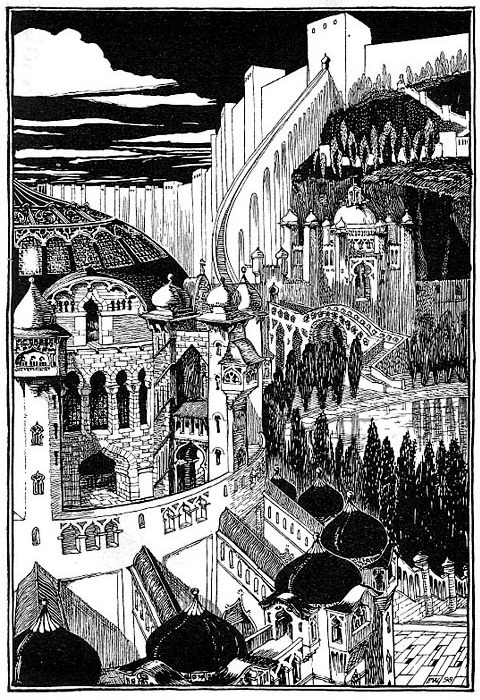 khan-xanadu-Patten_Wilson_1898[1]