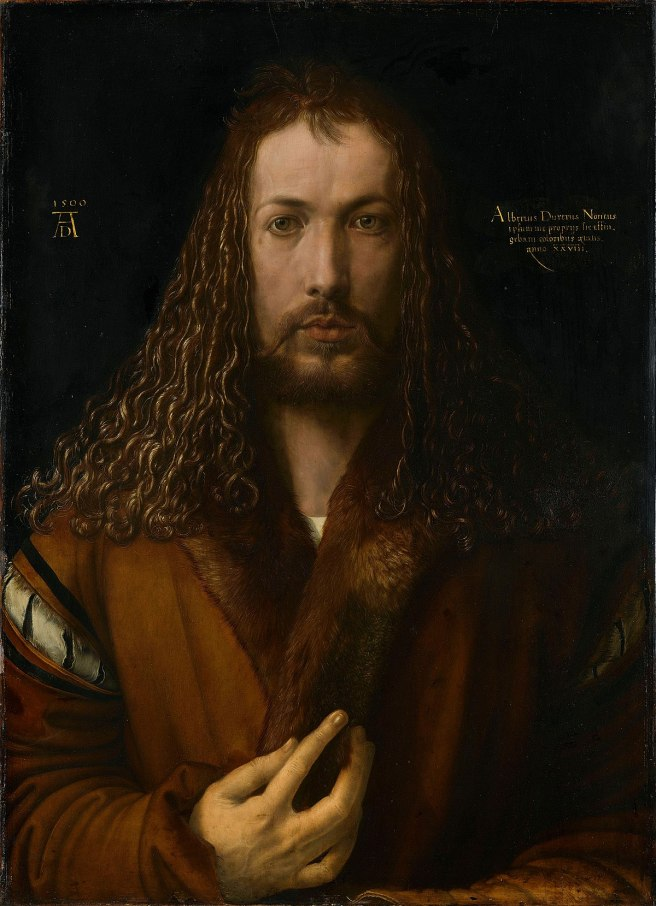 1200px-Albrecht_Dürer_-_1500_self-portrait_(High_resolution_and_detail)[1]