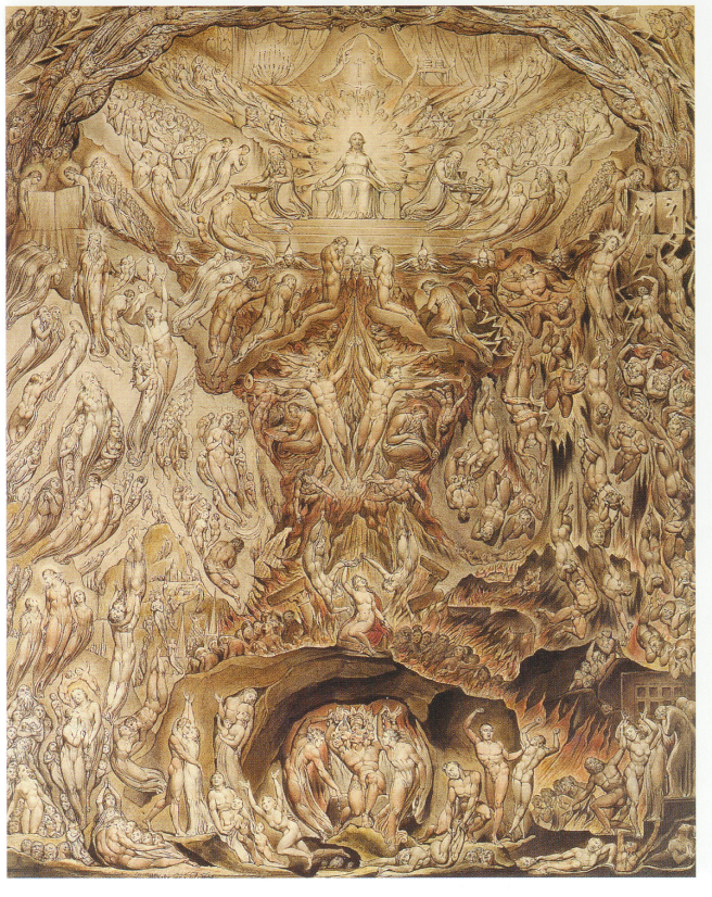 1200px-The_Vision_of_the_Last_Judgment[1]