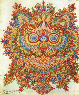 1920c_LouisWain_IllustrationChronicles_1000[1]
