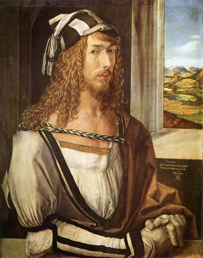 Albrecht_Dürer_-_Self-Portrait_at_26_-_WGA6925[1]