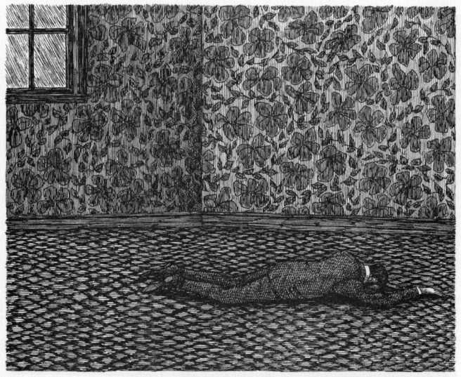 edward-gorey-wallpaper[1]