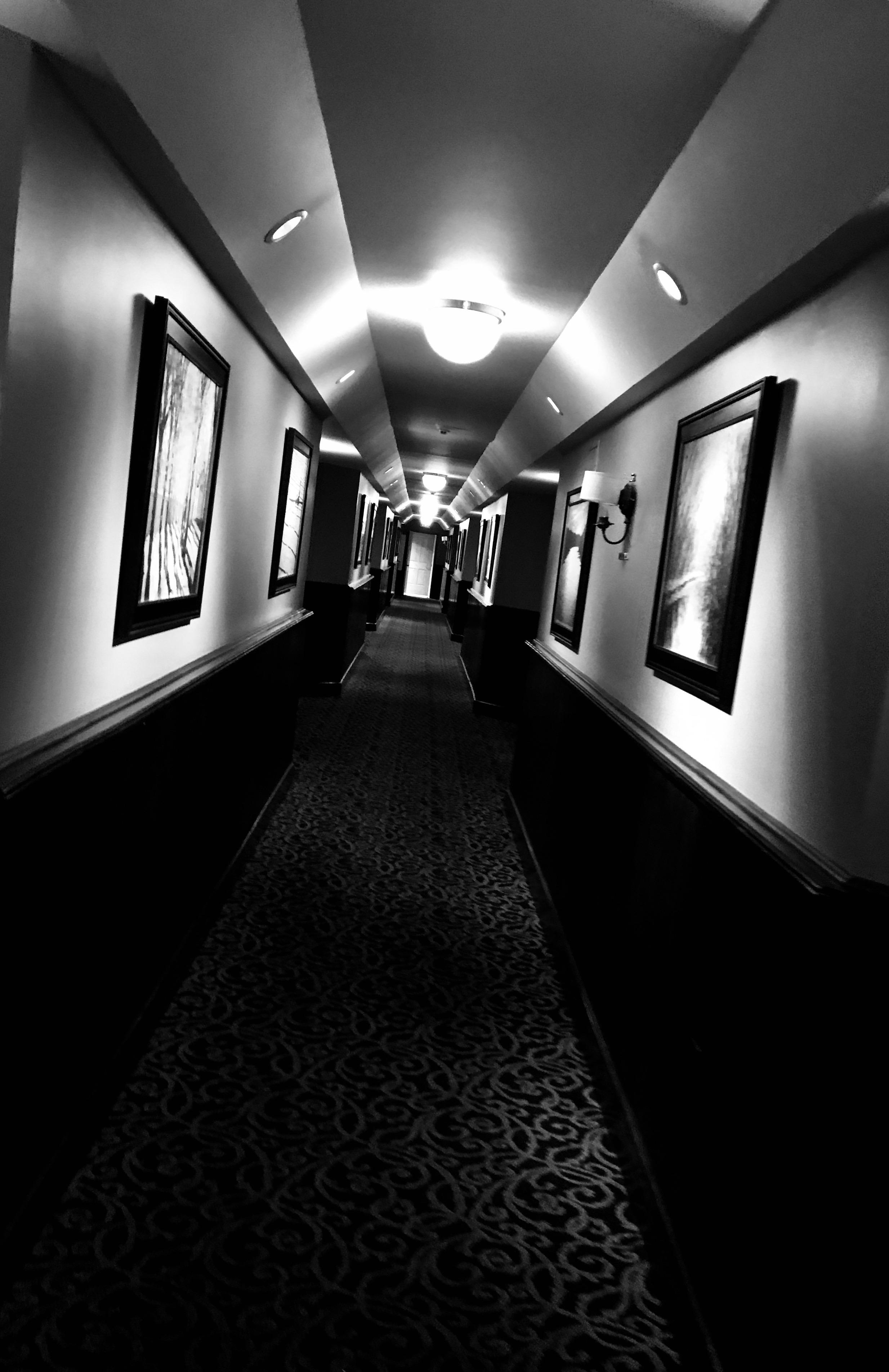 IMG-6734 (3) Hallways