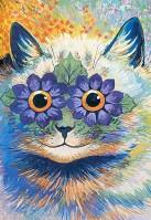 louis-Wain-cat-art-e1356260599683[1]