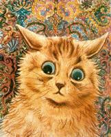 Louis-Wain-Cats-louis-wain-29587725-519-640[1]