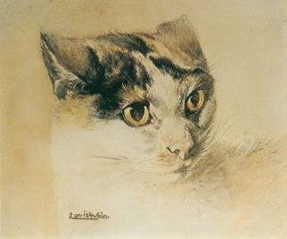 realistic-wain-cat[1]