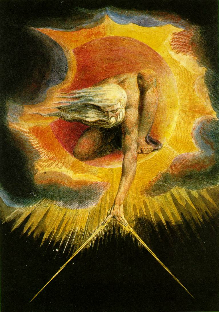 the-ancient-of-days-1794[1]