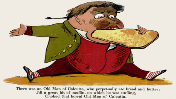 There-Was-An-Old-Man-Of-Calcutta[1]