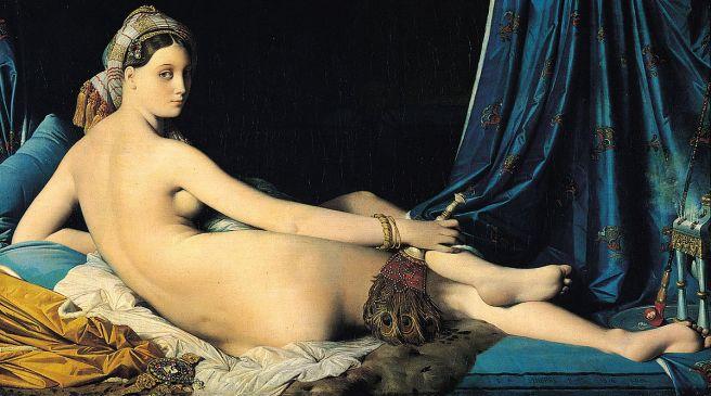 Jean_Auguste_Dominique_Ingres,_La_Grande_Odalisque,_1814[1]
