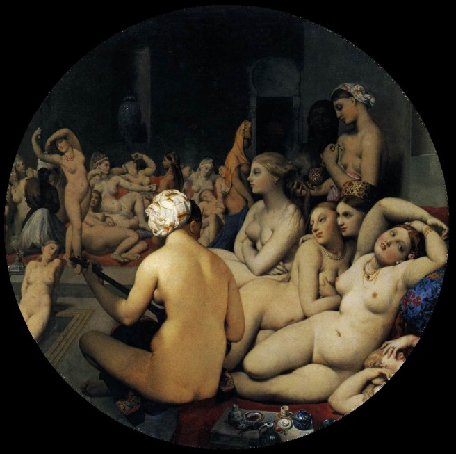 jean-auguste-dominique-ingres-the-turkish-bath[1]