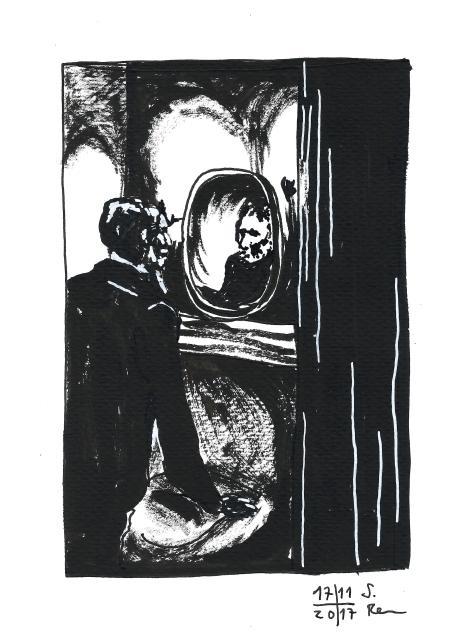unmade-mirror (1)