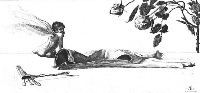 10. Cupid