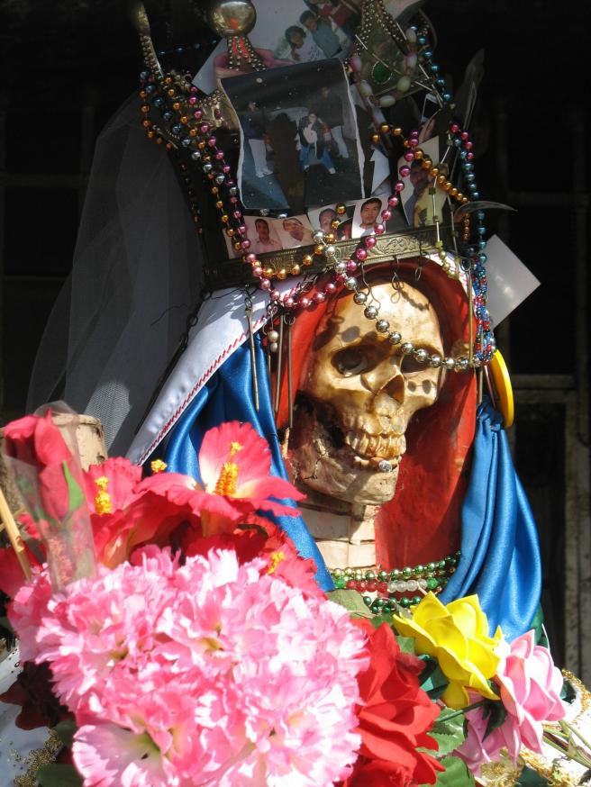 Santa-muerte-nlaredo2[1]