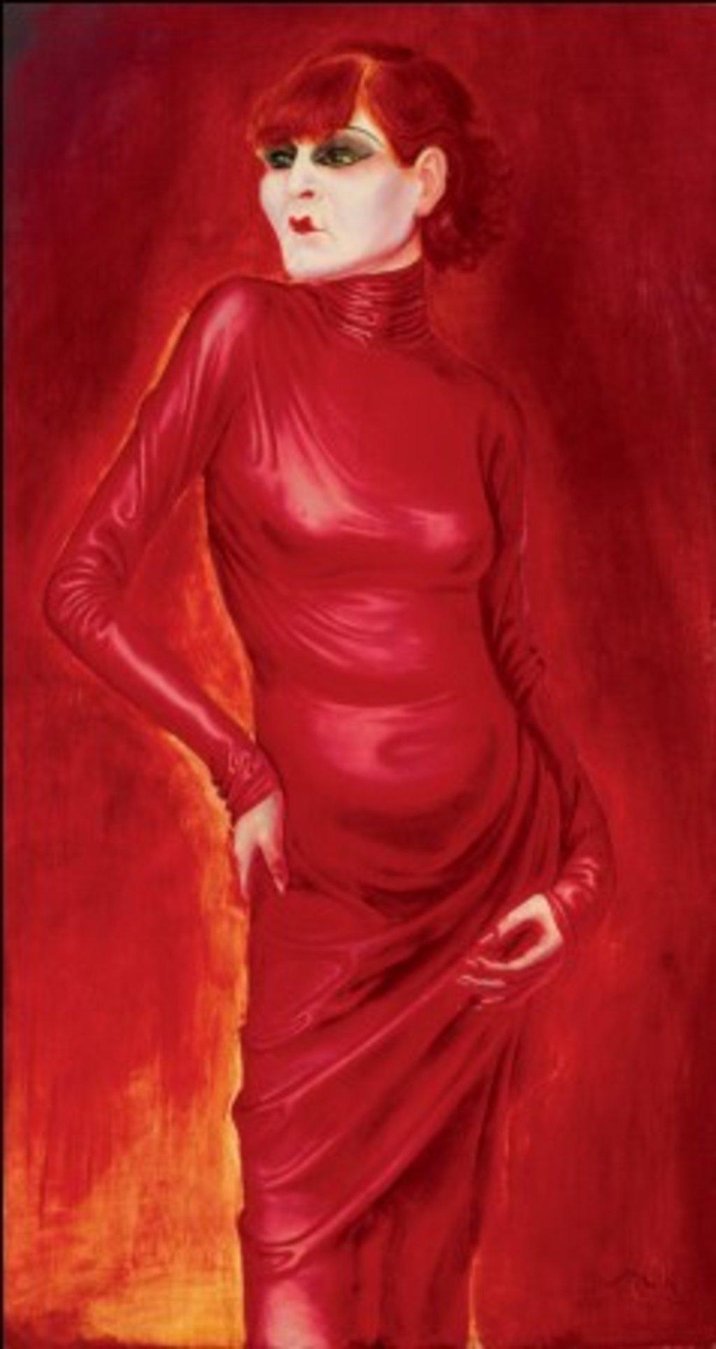 6._Portrait_of_the_Dancer_Anita_Berber_1925-compressed[1]