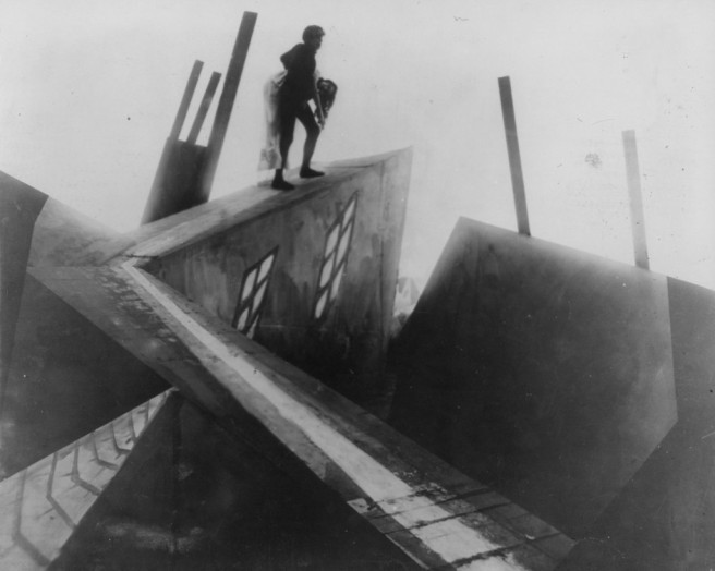 cabinet_of_dr_caligari_poster_shop_new_2-1024x819[1]