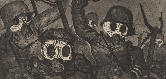 Otto-Dix-stormtroops-gas[1]