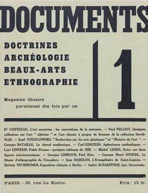 Documents-1929