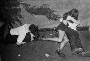The Agony & The Ecstasy 15