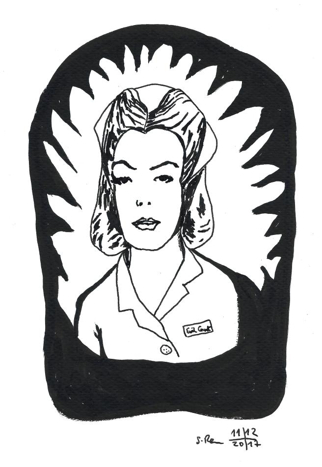The Interview_Nurse