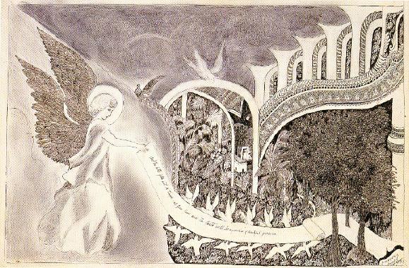 The_Prophecy-Consuelo González Amezcua 1966