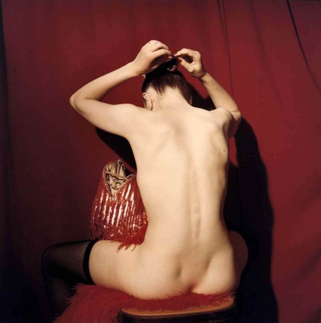 Bettina-Rheims-Chambre-Close-4th July 1991 Paris