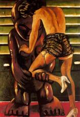 Francis-Picabia-The-woman-and-the-idol[1]