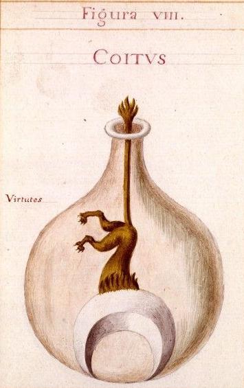 Figure VIII