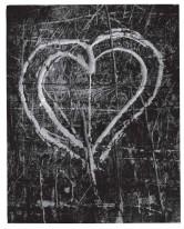 Graffiti c.1940'2-Brassai