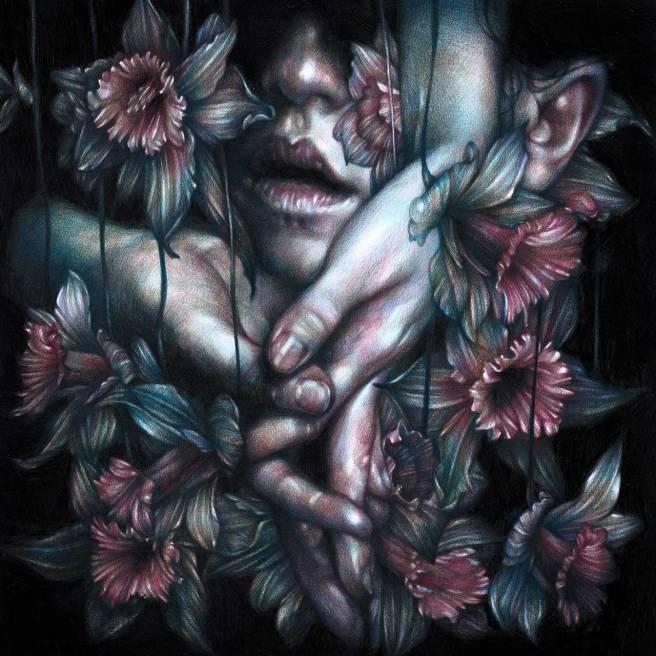 Marco Mazzoni-The Rescue 2015