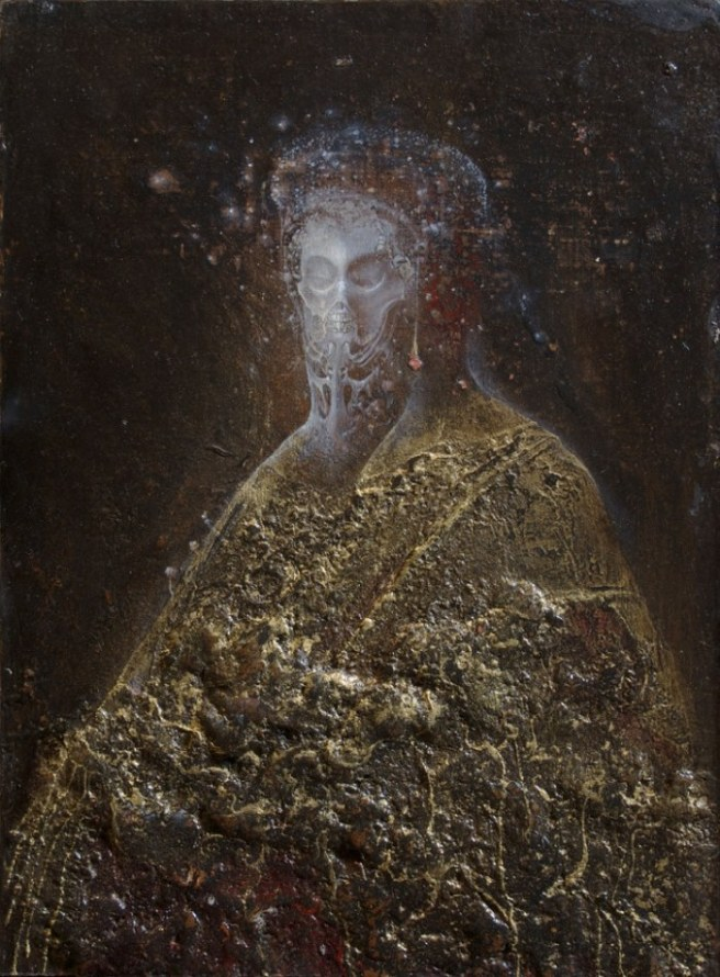 Nozze Infernali 2-Agostino Arrivabene
