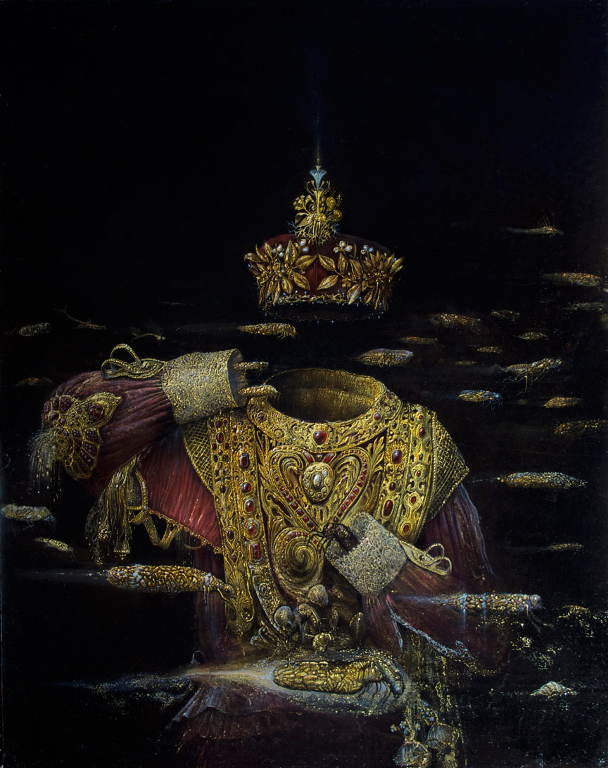 Rhitmus de die mortis-Agostino Arrivabene-2013